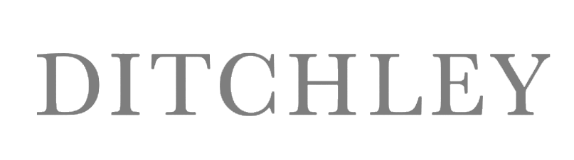 ditchley logo